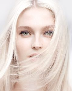 Top Tips: How To Change Your Hair Colour Dye | Grazia Beauty