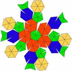 「geodesic dome」の画像検索結果