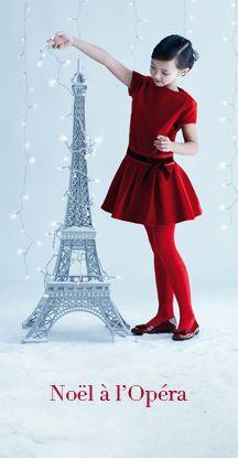 1000+ images about MODA NIÑOS on Pinterest   Girl Fashion ...