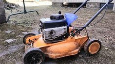 Plastexin kotimainen 12cm suppilo sopii moneen tarkoitukseen! Boat Accessories, Lawn Mower, Outdoor Power Equipment, Car, Lawn Edger, Automobile, Grass Cutter, Garden Tools, Autos