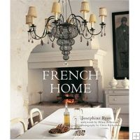 french home_josephine interior design 2012 decorating before and after home design room design French Decor, French Country Decorating, French Country House, Country Chic, Country Estate, Country Homes, Design Furniture, Painted Furniture, Small Furniture