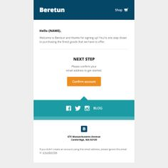 29 Best Email Templates Images Email Campaign Email Templates