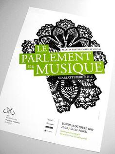 Studio Punkat : Association de Musique Ancienne de Nancy (AMAN) - Saison 2010-2011