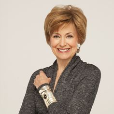 jane pauley hairstyle - Yahoo Image Search Results