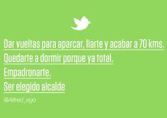 #miscelanea #yhlc #yhlcqvnl #twitter #color #humor #cartela #tipografia #verde