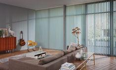 Zonwering Slaapkamer 13 : Beste afbeeldingen van verticale jaloezieën band shades en