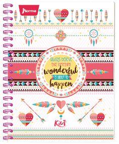 Cuadernos_norma_kiut_40