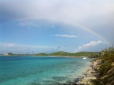 Fowl Cay Resort Bahamas