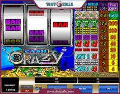 Free online casino slots no download