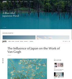 Pen (Japan), February 1 March 2019 — thoughtfulness in design. Untitled Film Stills, Neo Dada, Most Popular Series, Fluxus, Seventeen Magazine, Ways Of Seeing, Travel Design, Pen Art, Media Design