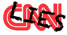 Breaking News: CNN CONNECTIONS TO ISIS CONFIRMED BY WATCHDOG GROUPS by Sandra Lukan Amid a myriad of controversy over confirmed fake news reports, it appears that the struggles for cable media goliath, CNN, has just begun. Persistent watchdog groups, like 'People for a Better America' have exposed definitive financial ties between CNN and ISIS groups …