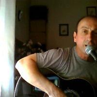 HE CARRIED - MYSELF The Wind UM RECADO - Trouxe Me O Vento, Um Recado by user233897507 on SoundCloud