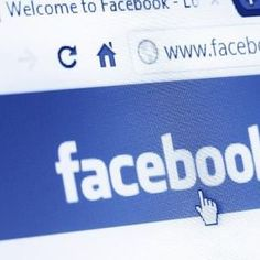 Facebook is actually ruining your life - Toowoomba Chronicle #757Live