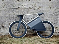 508 E-Bike par Jamy Yang - Design sur - Trends. Cool Bicycles, Vintage Bicycles, Cool Bikes, Scooter Moto, Motorcycle Bike, Motorcycle Dealers, Scooter Girl, Velo Design, Bicycle Design