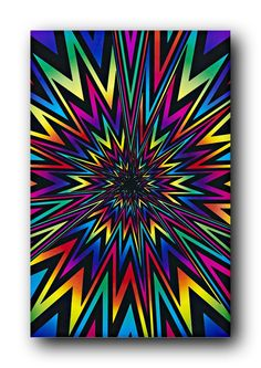 black light posters - Bing Images
