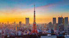 #일본 #도쿄 아름다운 도쿄의 야경을 만끽하고 싶을 땐 도쿄의 상징, 도쿄타워로-! - #kkday#kkdaykr#케이케이데이#여행중#도쿄타워#야경#감성여행#japan#tokyo#tokyotower#풍경스타그램#사진스타그램#여행스타그램#여행사진#travel#tour#trip#자유여행#����#✈️ http://tipsrazzi.com/ipost/1522887533002985285/?code=BUiYiSFg49F