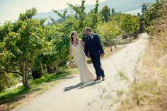 A WEDDING AT KILDARA FARMS | JEN STEELE