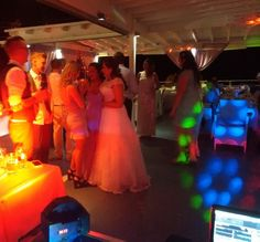 Santorini Wedding DJ specializes in offering a superior level of #santoriniweddingDj #Mykonos services to make your wedding day amazingly awesome and special day for the lifetime.