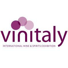Vinitaly 2016