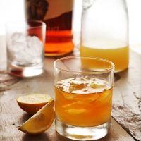 vermontucky lemonade « dinnersforwinners