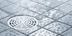 Tired of dealing with clogged & dirty drains? Call Gold Medal Plumbing and Drain to get effective drain cleaning services in Mississauga! We do the job right the first time. Toilet Drain, Bathroom Drain, Shower Drain, Bathroom Cleaning, Shower Tiles, Borax Cleaning, Speed Cleaning, Cleaning Hacks, Cleaning Supplies