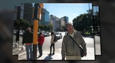 'Buenos Aires abril 2011' -
