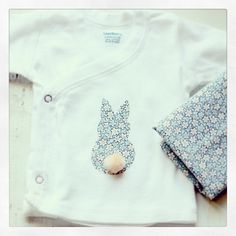 Making outfits for my baby girl ;) Web Instagram User » Followgram