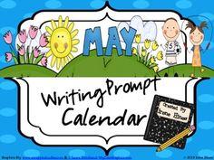 memorial day spring bank holiday