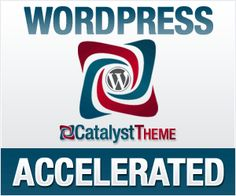 Catalyst Theme Review – Which Best Theme for WordPress