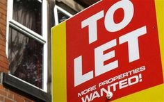 Landlords cut back borrowing as higher stamp duty bites
