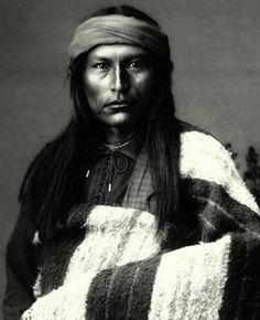 apache+indians | images pictures: chiricahua apache indians