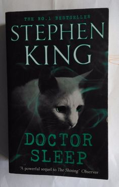 Rutters child and adolescent psychiatry 6e pdf free medical hardly used stephen king doctor sleep paperback book publish in 2014 by hooder the shinning fandeluxe Choice Image