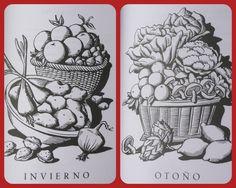 Manual de Cocina de Ana María Herrera