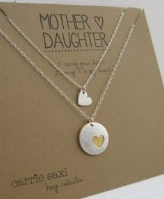 0001-moeder-dochter-hartjes-ketting-1
