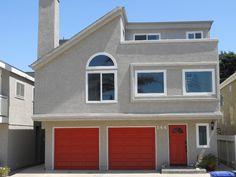 House vacation rental in Oxnard from VRBO.com! #vacation #rental #travel #vrbo