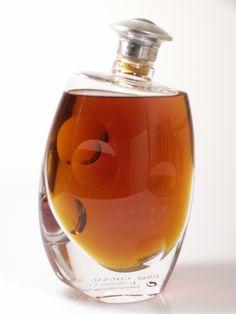 Cognac - Hennessy Ellipse Cognac