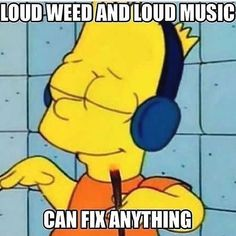 [New] The 10 Best Art Today (with Pictures) Weed Jokes, Marijuana Art, Weed Humor, 420 Memes, Cannabis Plant, Stoner Quotes, Stoner Humor, Stoner Art, Smoking Weed