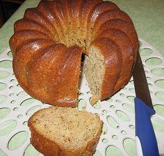 Bananenkuchen - schnell, ein gutes Rezept aus der Kategorie Kuchen. Bewertungen: 31. Durchschnitt: Ø 4,1.