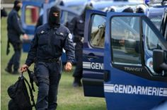GIGN Police, Military Special Forces, Strong Arms, Tac Gear, Military Guns, Thin Blue Lines, Swat, Law Enforcement, Armed Forces