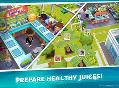 My Gym: Fitness Studio Manager APK v1.8.1 Mod - Android Game