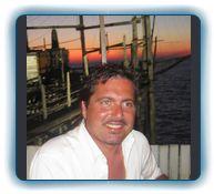 ZUMMOLO.COM | Feedback Fabio Cazziola
