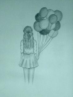 Pencil drawings, art inspiration drawing и anime drawings sketches. Girly Drawings, Anime Drawings Sketches, Art Drawings Sketches Simple, Pencil Art Drawings, Disney Drawings, Drawing Art, Dress Drawing, Drawing Ideas, Drawing Poses