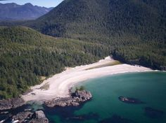 Heading out - Picture of Air Nootka, Gold River - Tripadvisor Island Pictures, Forest Trail, Vancouver Island, Hiking Trails, British Columbia, West Coast, Wilderness, Trip Advisor, Places To Visit
