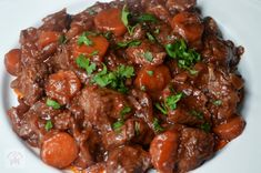 Great Dinner Recipes, Romanian Food, Recipe Boards, Stew, Keep It Cleaner, Entrees, Nom Nom, Food And Drink, Cooking Recipes