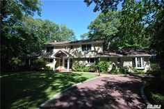 31 Cliff Rd, Port Jefferson, NY 11777 For Sale (MLS # 2788571)