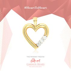 Happy Karwa Chauth, Luxury Store, Pendant, Gold, Jewelry, Jewlery, Jewerly, Hang Tags, Schmuck