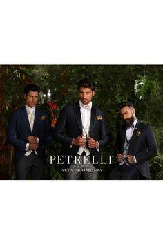 d2ff1eaadb luxusný pánsky oblek svadobný salón valery