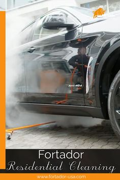 The best way to sanitize your customers' homes and retain their business is through low-moisture superheated steam. Residential Cleaning, Steam Cleaners, Cleaning Business, Cleaning Service, Washer, Industrial, Homes, Houses, Washing Machine