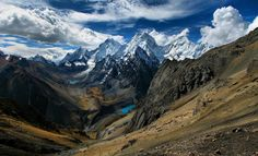 wallpaper images andes mountains