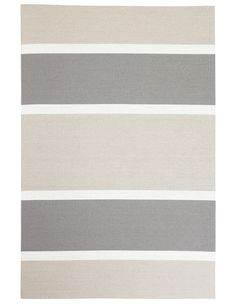 Woodnotes paper yarn carpet Bridge col. stone-light grey.